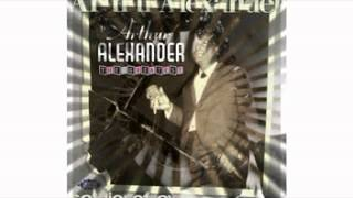 Watch Alexander I Believe video
