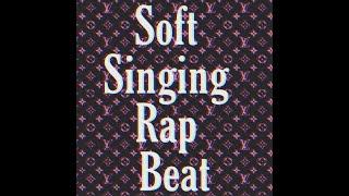[FREE] SKY 🚀 | SOFT SINGING RAP BEAT |