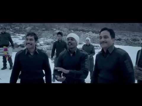 Ek shaam chura le yara..From film Anna...