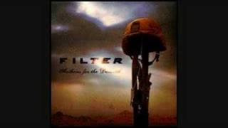 Filter - Soldiers of Misfortune