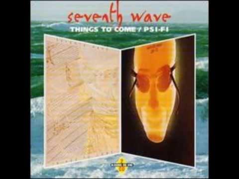 Seventh Wave - Camera Obscura