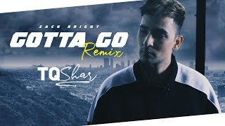 Presenting you gotta go remix : tq shar video edit sunix thakor hit the like button and share it around, don't forgot to press bell icon. follow suni...