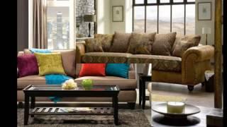 Beli Sofa Di Plaza Mebel Fatmawati   081299186749