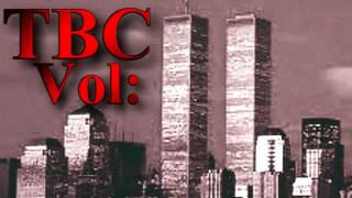 TBC Vol.2 MixTape ((Download link)) SG Flow, Carmelo F., Krypto, AOL ((@TyeTrillion))