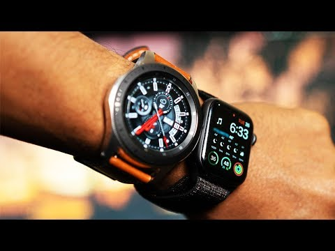 apple-watch-series-4-vs-samsung-galaxy-watch-review-months-later
