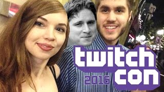 My First Live Gaming Talk Show!