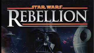 Learn to Play: Star Wars: Rebellion