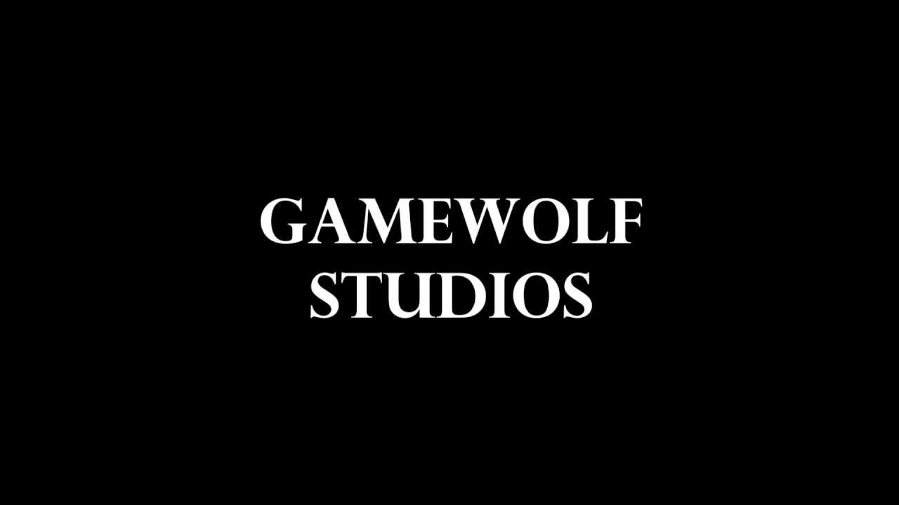 gamewolf