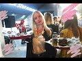 AliExpress Распродажа Закрытая вечеринка Black Star Burger Ростов mp3