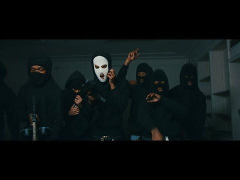 Download Nardo Wick - Who Want Smoke [Official Video]