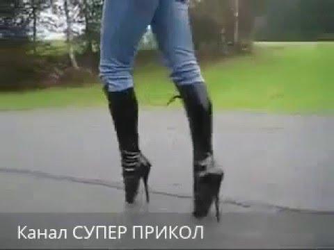 РУССКОЕ ПОРНО МАМОЧЕК -