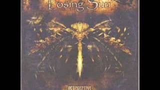 Losing Sun - Too Many Pieces