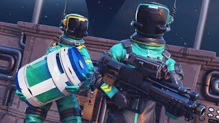 🔴 Trios With Dr.Wibblekins & My Brother! | !Member !Discord