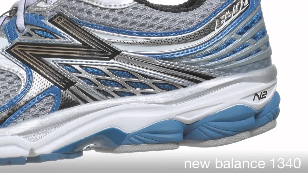 new balance w1340