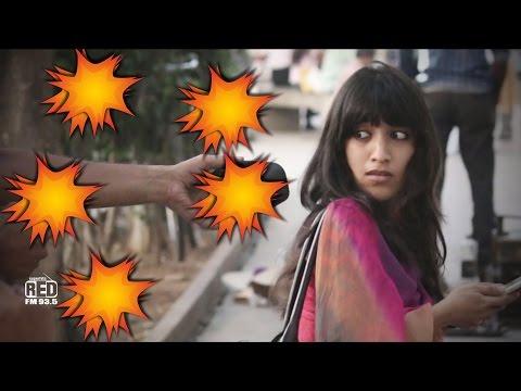 Happy Diwali Crackers in Public Prank | prank | Ye Kar Ke Dikhao