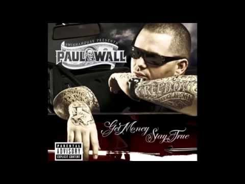 (Gimme That - Paul Wall - get money stay true) Explicit)