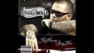 gimme that paul wall get money stay true explicit