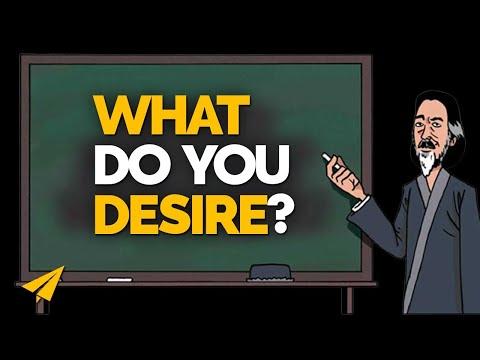 ALAN WATTS:  What if money was no object? - Zen Pencils