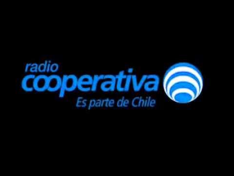 """Cortina Musical """"El Diario de Cooperativa"""""""