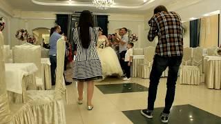 #свадьба БУКЕТ НЕВЕСТЫ ДЛЯ НЕЗАМУЖНИХ ДЕВУШЕК. НЕЖНАЯ ВЕРСИЯ. ВЕДУЩИЕ ДУЭТ ВОЛИНЫ.