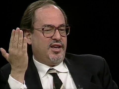 David Horowitz interview (1997)