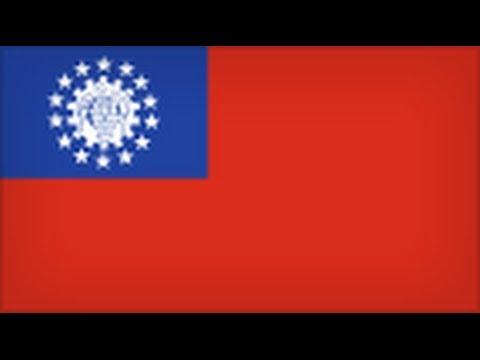 myanmar flag www.myanmar.mm y nikosgranturismo5