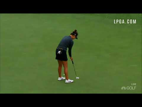 Early Opening Round Highlights from the 2018 Kingsmill Championship presented by GEICO