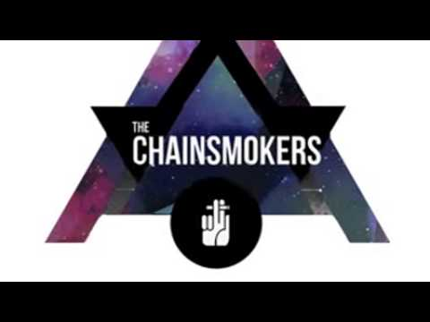 The Chainsmokers - The Rookie Original Mix!