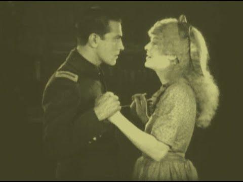 Ranson's Folly 1926 - RICHARD BARTHELMESS, DOROTHY MACKAILL