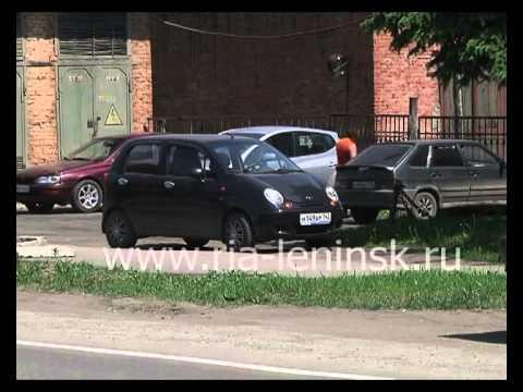 Качество подготовки водителей в Белово
