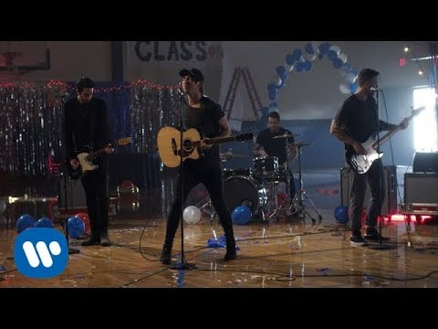 All Time Low: Good Times
