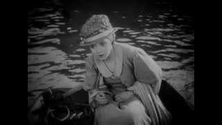 Sunrise (1927) Original surviving trailer