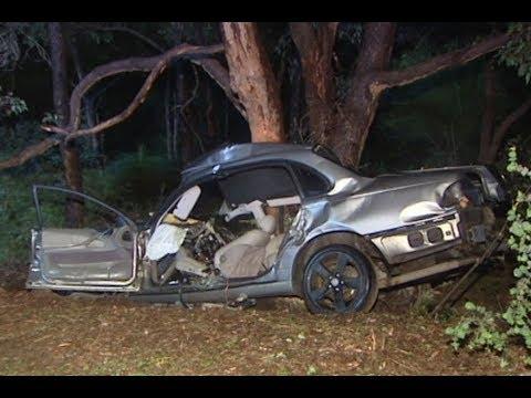 ■ NEW Car Crash Compilation 2019 #56 | HD | Russia/USA/Germany