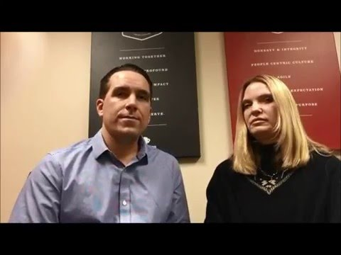 Interview with a Prime Lending Mortgage Lender