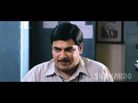 Bheja Fry 2 Full Movie Download Free