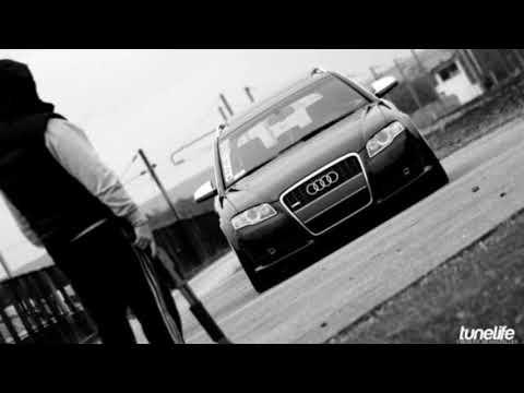 E7 - Go Fast