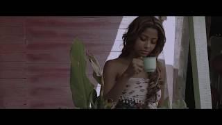 Mickey Love & Jeivy Dance - Como Tu No Hay Dos [Video Oficial]