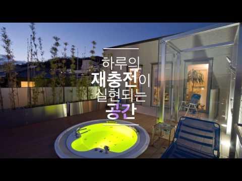 KOREA - 그랜드코리아 GRANDKOREA - 강남코리아 - luxury house