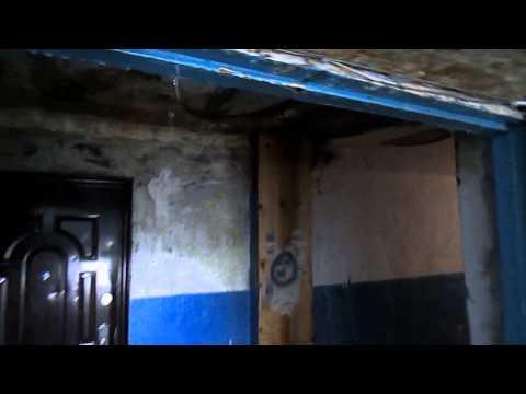 Разрешение на строительство частного жилого дома порядок