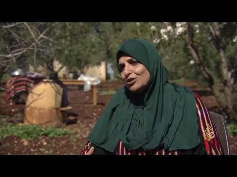 هذا الصباح- قروية أردنية تخطت حدود قريتها بأكلاتها الشعبية  - نشر قبل 4 ساعة