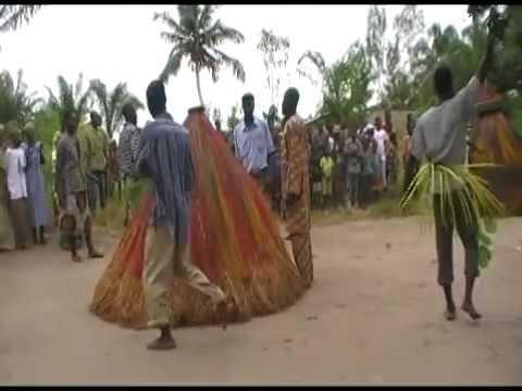 Zangbeto, magia bruxaria real, materialização, almas, Benim, Togo, Senegal, Miracles of Zangbeto