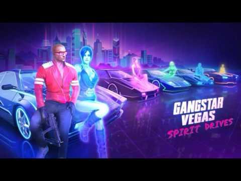 Gangster Vegas SD    I Found a New Secret Place!!!
