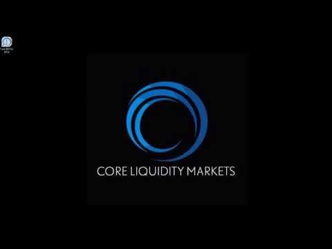Autochartist para Opções Binárias - Core Liquidity Markets