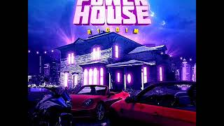 Power House Riddim Mix (Full) Feat. Busy Signal, Chris Martin, Vybz Kartel (October 2019)