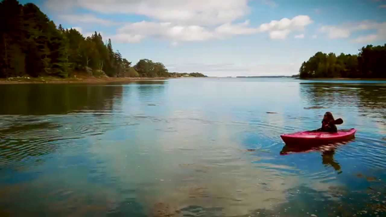 Necky Kayaks Review: Products, Pricing, Customer Service, and More
