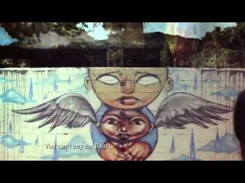 Calle 13 - Latinoamérica (NEW English Subtitles).mp4
