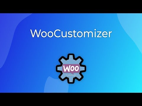 woocustomizer---customize-woocommerce-pages