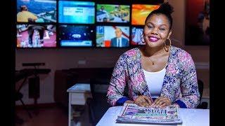 MAGAZETI LIVE: Kibano waliofoji umri, Ponda aeleza jinsi Lissu alivyopanga kurudi