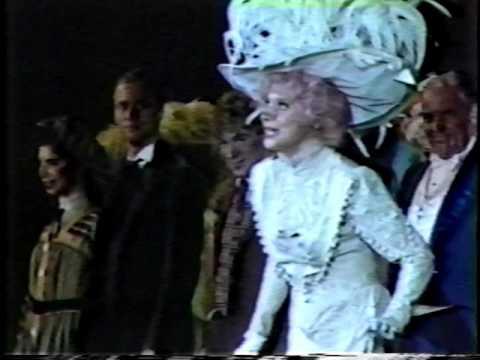 DOLLY! '83 #4 + '78 Dolly!