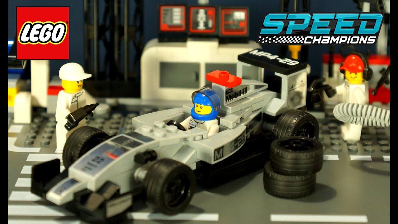Мультик про гоночные машины - da36